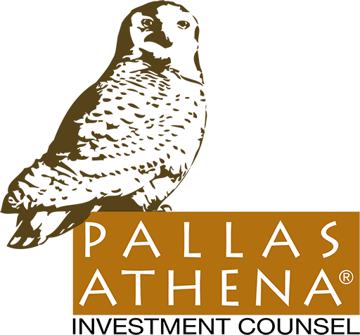 Pallas Athena Investment Counsel